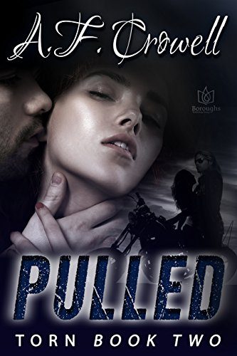 Pulled (Torn Book 2) (Torn Between Two Brothers compare prices)