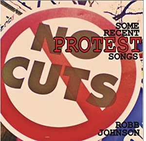 Some Recent Protest Songs