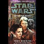 Star Wars: Tatooine Ghost | Troy Denning