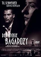 Der gro�e Bagarozy
