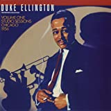 The Private Collection: Volume One, Studio Sessions, Chicago, 1956
