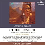 Chief Joseph | [Candy Moulton]