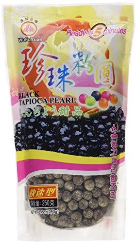 wufuyuan-tapioca-pearl-black-net-wt-88-oz
