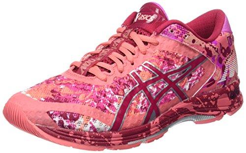 asics-women-gel-noosa-tri-11-training-running-shoes-multicolor-guava-cerise-pink-glow-8-uk-42-eu