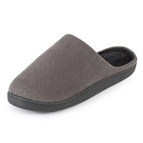 totes-zapatillas-de-estar-por-casa-para-hombre-negro-negro-talla-unica-color-gris-talla-talla-s