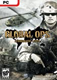 Global Ops: Commando Libya [Download]