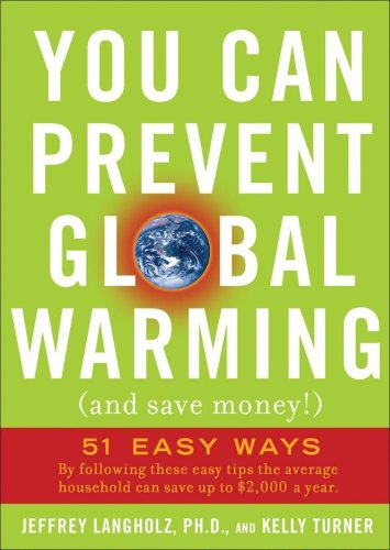 simple methods to reduce global warming Solutions to global warming there are many solutions to reduce the amount of green house gases in the atmosphere, which causes global warming a main culprit for global warming is the use of cfc's (chlorofluorocarbons.