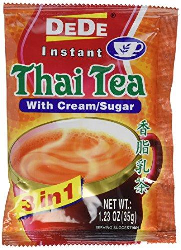 dede-instant-thai-tea-drink-with-cream-and-sugar-12-pockets