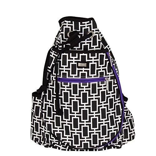 ame-lulu-mercer-tennis-backpack