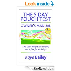 http://www.amazon.com/Day-Pouch-Test-Owners-Manual-ebook/dp/B00FDX4W4Y/ref=cm_cr_pr_product_top
