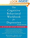 The Cognitive Behavioral Workbook for...