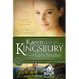 Remember (Redemption) ~ Karen Kingsbury