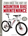Zinn and the Art of Mountain Bike Mai...