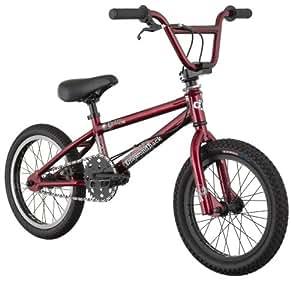 Diamondback Lucky 16 BMX Bike (16-Inch Wheels)