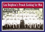 Len Deighton's French Cooking for Men...