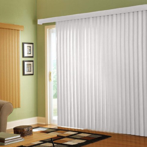large english blinds ideas for windowstop meaning the window draw picture windows bottom idea furniture alluring blind shades of downes to up top size inspirations down and raiselower or