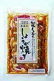 和豚もちぶた生姜焼き200g×3パック