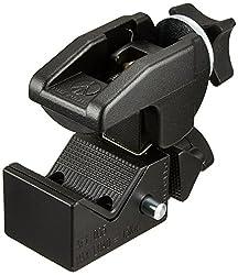 Manfrotto 035BN Binocular Super Clamp - Special Order