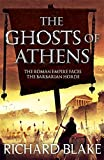 The Ghosts of Athens (Aelric)