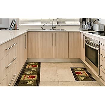 Kitchen Runner Mat