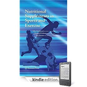 51noJVkHMuL. SL500 AA246 PIkin2,BottomRight, 18,34 AA280 SH20 OU01  Nutritional Supplements in Sports and Exercise (Kindle Edition)