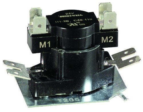 Wet Dry Vacuum Attachments front-177913