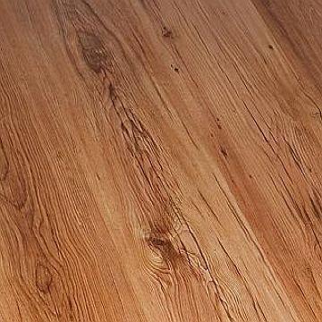 9 Sacramento Pine 7mm Laminate Flooring Kronopol 9 American