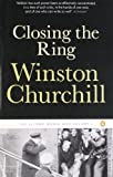 The Second World War, Volume 5: Closing the Ring