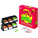 Apples to Apples Bible Edition
