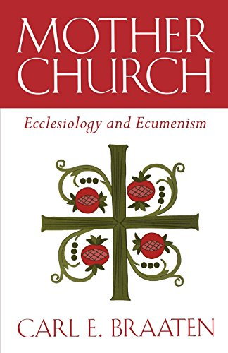 church ecumenism politics new essays ecclesiology From church, ecumenism, & politics: new endeavors in ecclesiology [this essay was later included in many religions: david schindler on ratzinger's.