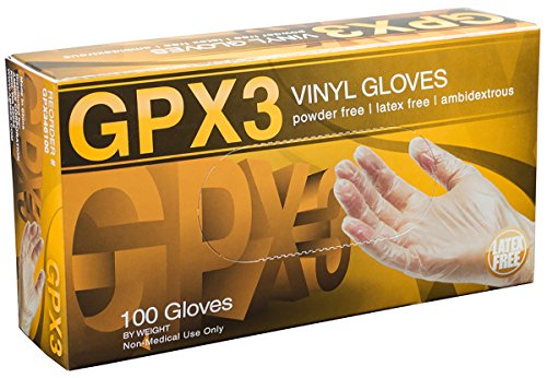 ammex-gpx3-vinyl-glove-latex-free-disposable-3-mil-thickness-powder-free-x-large-box-of-100