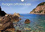 Rivages Pittoresques