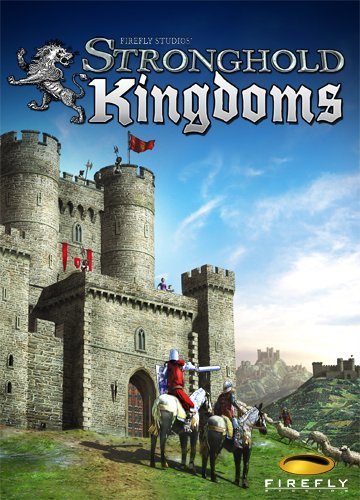 Stronghold Kingdoms [Game Connect]