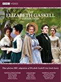 The Elizabeth Gaskell Collection (Wives & Daughters / Cranford / North & South)