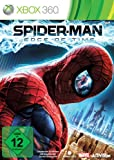 Spider - Man: Edge of Time - [Xbox 360]