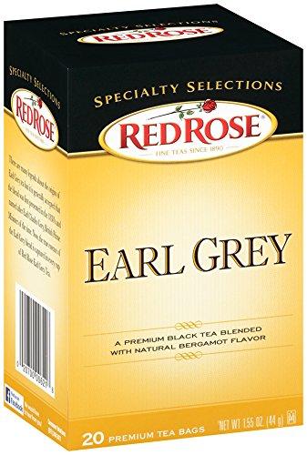 red-rose-earl-grey-tea