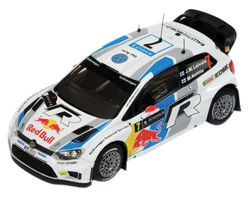 ixo-143-scale-vw-polo-r-wrc-number-7-rally-acropolis-2013-winner-model-car