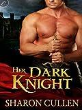 Her Dark Knight