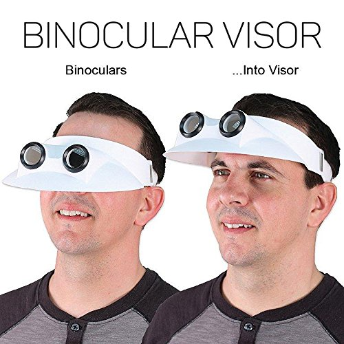 binocular-sun-visor-hat-25x-magnification-bird-watching-vision-optical-lens