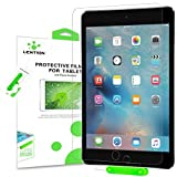 LENTION Anti Glare Matte Screen Protector for iPad Mini 4, with