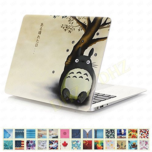 dhz-macbook-retina-12-13-15-housse-ultra-fine-en-plastique-rigide-shell-housse-coque-pour-apple-the-