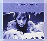 La Vie Electronique I (3 CD) by Klaus Schulze (2009-03-24)