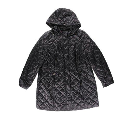 marina-rinaldi-womens-quilted-hooded-coat-navy-16