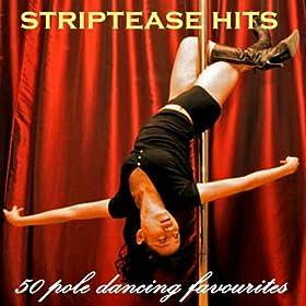 Best of Striptease: The Stripper