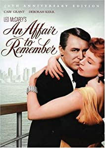 Affair to Remember [Import USA Zone 1]