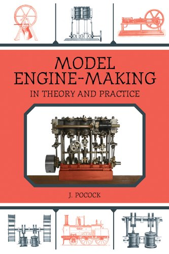 model-engine-making-in-theory-and-practice