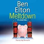 Meltdown | Ben Elton