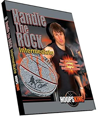 Handle the Rock - Intermediate