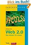 Web 2.0: Das m�ssen Sie wissen
