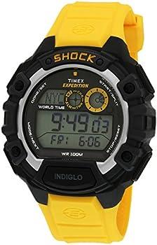 Timex T499749J Men's Watch